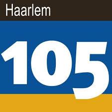 Haarlem 105