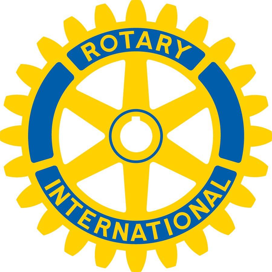 Rotary Santpoort