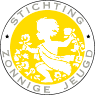 Stichting Zonnige jeugd