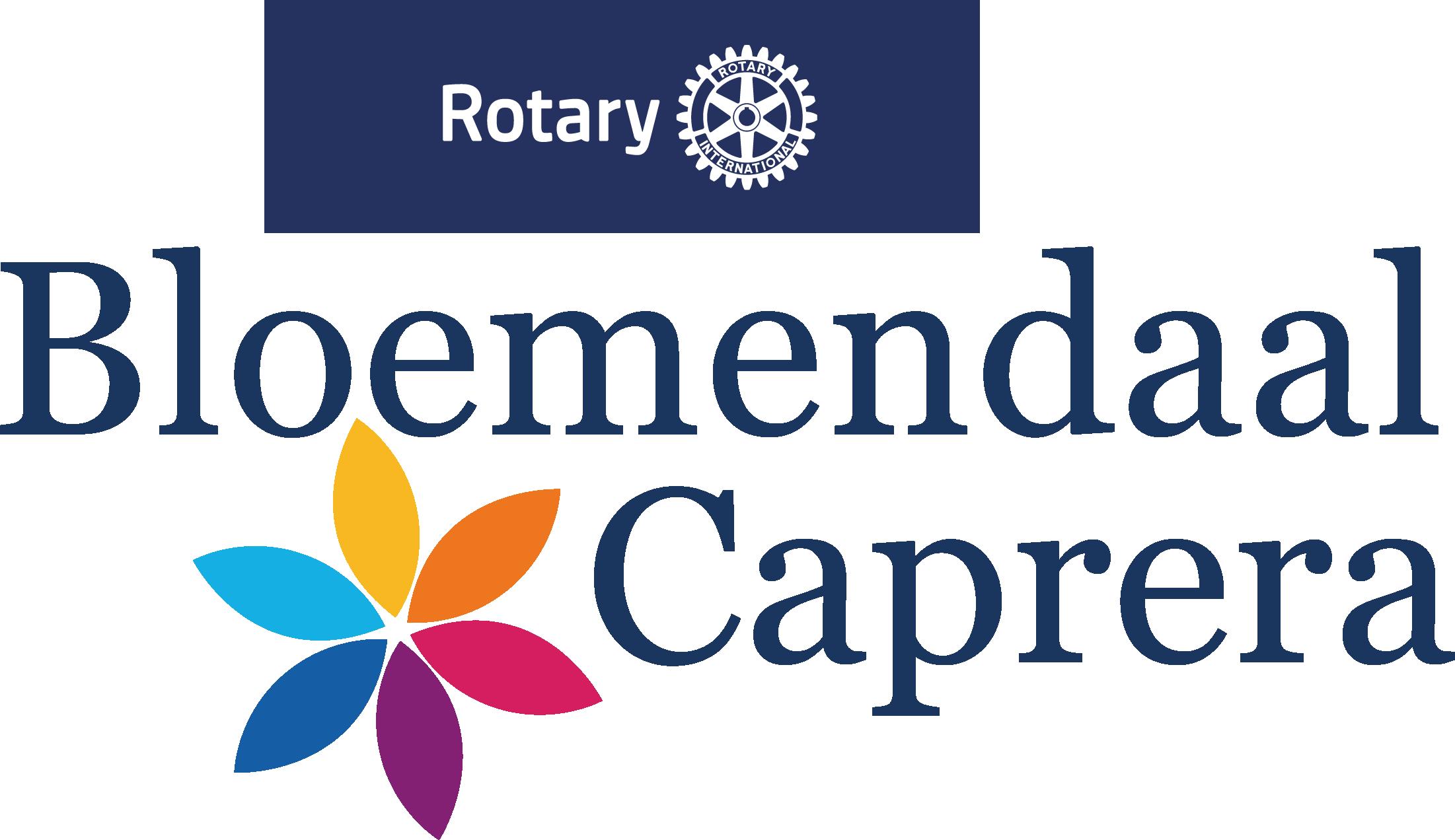Rotary Bloemendaal Caprera