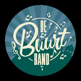 Buurt Band – nieuw –