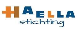 Haella Stichting